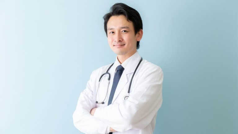 20200904_全国日帰り手術.com
